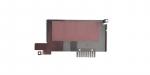 Металлическая защита RAM для ноутбука Asus M3000N