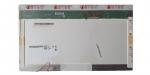 Матрица для ноутбука AU Optronics B156XW01 V.2