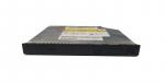 Оптический накопитель Sony NEC Optiarc AD-7585H