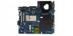 Материнская плата ноутбука eMachines E430 LA-5991P