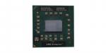 Процессор Mobile AMD Sempron M120 SMM120SB012GQ