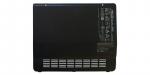 Задняя крышка для Asus Eee PC 1000 13GOA0H2AP011-30