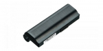 Аккумуляторная батарея для Asus EEE PC 1000 AL23-901