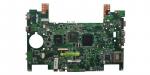 Материнская плата для Asus Eee PC 1000 1000H-MB Rev.1.2G