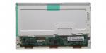 Матрица для ноутбука HannStar HSD100IFW1