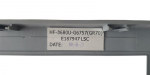 Рамка для Samsung SyncMaster 710N HF-0680U-G6757