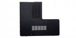 Задняя крышка для HP G6-1000 ZYE38R15TP003AMN312