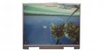 Крышка матрицы для RoverBook E510 30-801-F27052