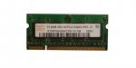 Оперативная память SK Hynix HYMP564S64CP6-Y5