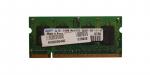 Оперативная память Samsung M4 70T6554EZ3-CE6