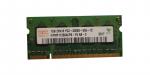 Оперативная память SK Hynix HYMP112S64CP6-Y5