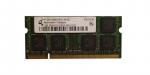 Оперативная память Qimonda 64T128021EDL3SB2
