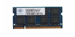 Оперативная память Nanya NT1GT64U8HB0BN-3C