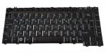 Клавиатура ноутбука Toshiba Satellite A300D 6037B0028508