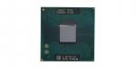 Процессор Mobile Intel Core 2 Duo T5750 SLA4D