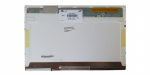 Матрица для ноутбука Samsung LTN154AT07-T01