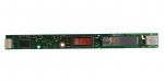 Инвертор для ноутбука Toshiba Satellite A300D 6038B0018301