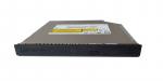 Оптический накопитель для ноутбука Hitachi LG GT30N