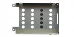 Салазки HDD для ноутбука Acer Aspire 5532 AM01K000900