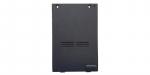 Крышка отсека HDD для Acer Aspire 5532 AR06R00300