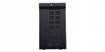 Крышка отсека RAM для Acer Aspire 5532 AR06R00200