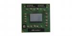 Процессор Mobile AMD Athlon 64 TF-20 AMGTF20HAX4DN