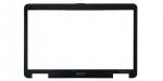 Рамка матрицы для ноутбука Acer Aspire 5532 AP06S000100