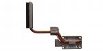 Тепловая трубка для ноутбука Acer Aspire 5532 AT0900010S0