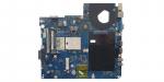 Материнская плата ноутбука Acer Aspire 5532 LA-5481P