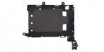 Салазки HDD для ноутбука Samsung NP-NC110