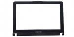 Рамка матрицы ноутбука Samsung NP-NC110 BA75-02916A