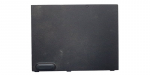 Крышка отсека HDD ноутбука Asus K40AB 13N0-E6A0301