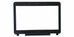 Рамка матрицы ноутбука Asus K40AB 13GNV410P022-1