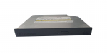 Оптический накопитель для ноутбука LG GSA-T50N