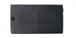 Крышка отсека Wi-Fi для Acer TravelMate 4530 AP048000900