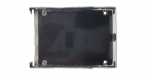 Салазки HDD для Acer TravelMate 4530 AM04P000800