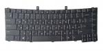 Клавиатура для ноутбука Acer TravelMate 4530 PK1303M01H0