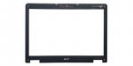 Рамка матрицы ноутбука Acer TravelMate 4530 AP048000500