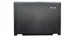 Крышка матрицы для Acer TravelMate 4530 AP048000400
