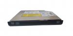 Оптический накопитель для ноутбука Lite-on DS-8A3S