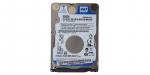 Жесткий диск Western Digital WD5000LPVX 500 Gb