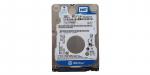 Жесткий диск Western Digital WD3200LPCX 320 Gb