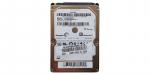 Жесткий диск Seagate ST500LM012 500 Gb