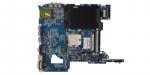 Материнская плата ноутбука Acer TravelMate 4530 LA-4182P