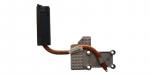 Тепловая трубка ноутбука Acer TravelMate 4530 ATO4B0010X0