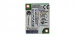 Модем для Acer TravelMate 4530 Conexant RD02-D330