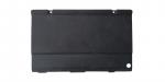 Крышка отсека HDD для Samsung X11 BA75-01738B