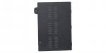 Крышка отсека RAM для Samsung X11 BA81-03831A