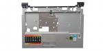 Верхняя часть корпуса для Samsung X11 BA75-01735H