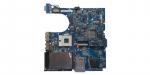 Материнская плата ноутбука Samsung X1 BA41-00695A